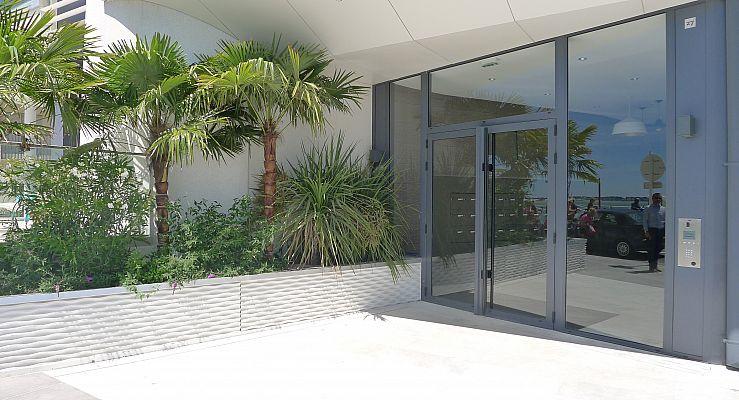 programmes immobiliers neufs pour habiter ou investir lyon. Black Bedroom Furniture Sets. Home Design Ideas